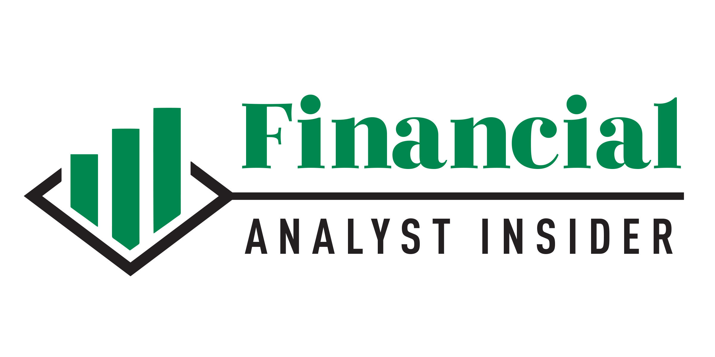 Financial Analyst logo