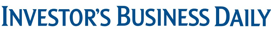 investors business daily logo