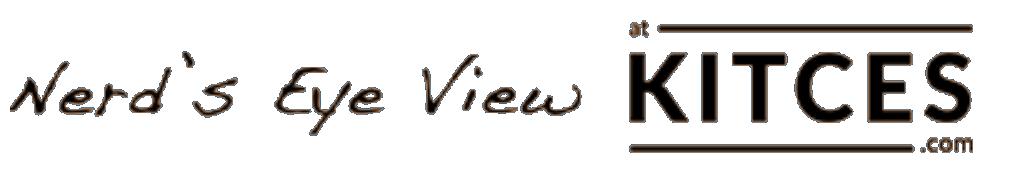 kitces logo